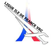 Voile Radio Commandée Iles de France
